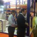 TSSC participated at Dubai Hotel Show